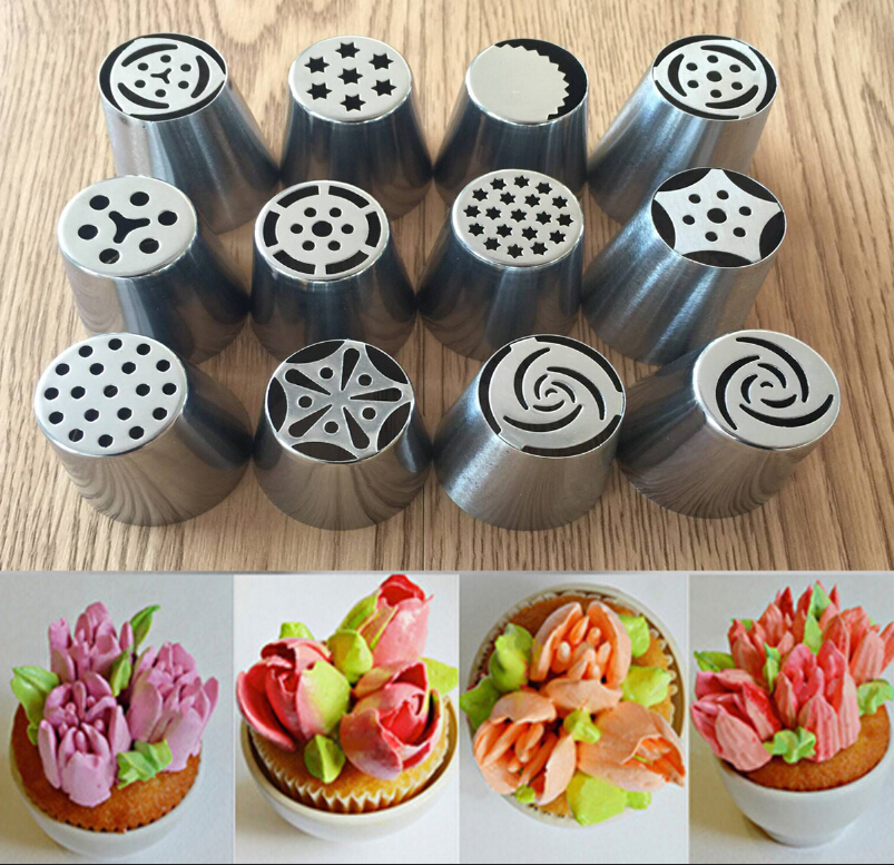 Online buy wholesale rubber nozzle from china rubber Decorating advice online