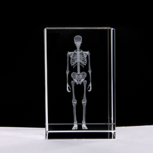 buy human skeleton 3d and get free shipping on aliexpress com