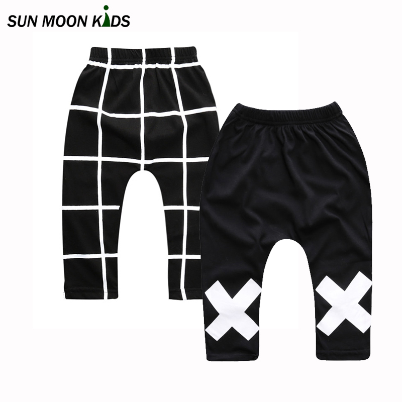 Sun-Moon-Kids-2PiecesLot-New-Arrival-2016-Baby-Pants-Newborn-Boys-Girls-Trousers-Autumn-Bebes-Clothing-Infant-Baby-Boy-Clothes-1