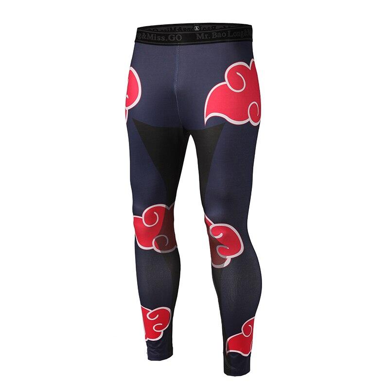 Good milk silk brand new men s compression pants slim trousers women ladies enlarg size m