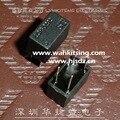 Free shipping 40pcs/lot LCR0202 DIP-4  optocoupler new original