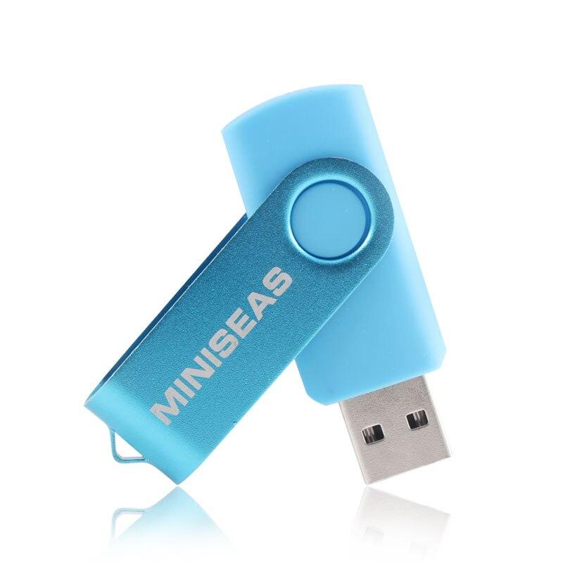 Buy KOOTION 10PCS 2GB USB Flash Drives USB 20 Flash Drives Memory Stick Fold Storage Thumb drive Pen Swivel Design Black Ships from USA USB Flash Drives