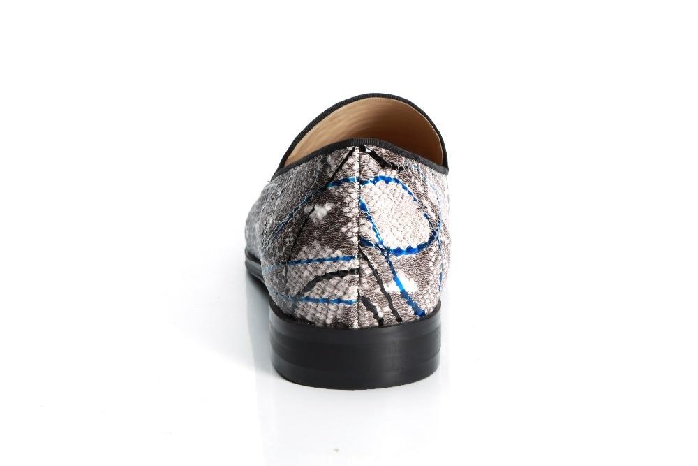 Chaussures Casuals Automne couleur Hommes Mode Carré Espadrilles As Mocassins Mélangé Picture Homme Talons Zapatillas Beertola Graffiti xfqT4Anxw