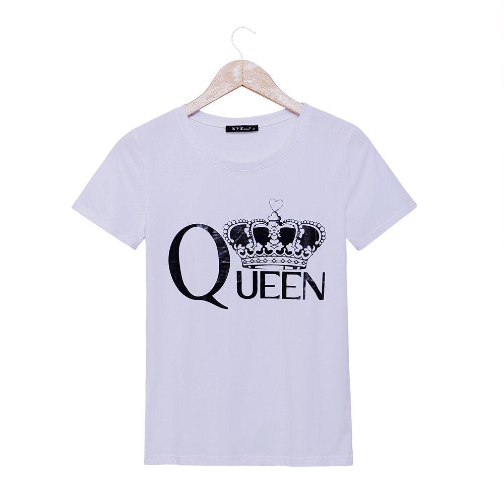 Aliexpress Com Buy 2017 Fashion Casual T Shirt Women