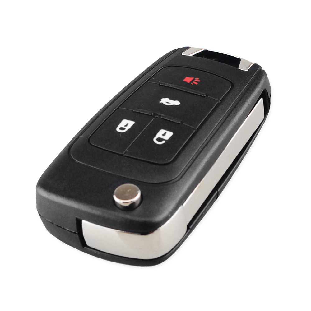 Case chiave per  Opel Vauxhall Insignia Astra J Zafira Fob Key  1