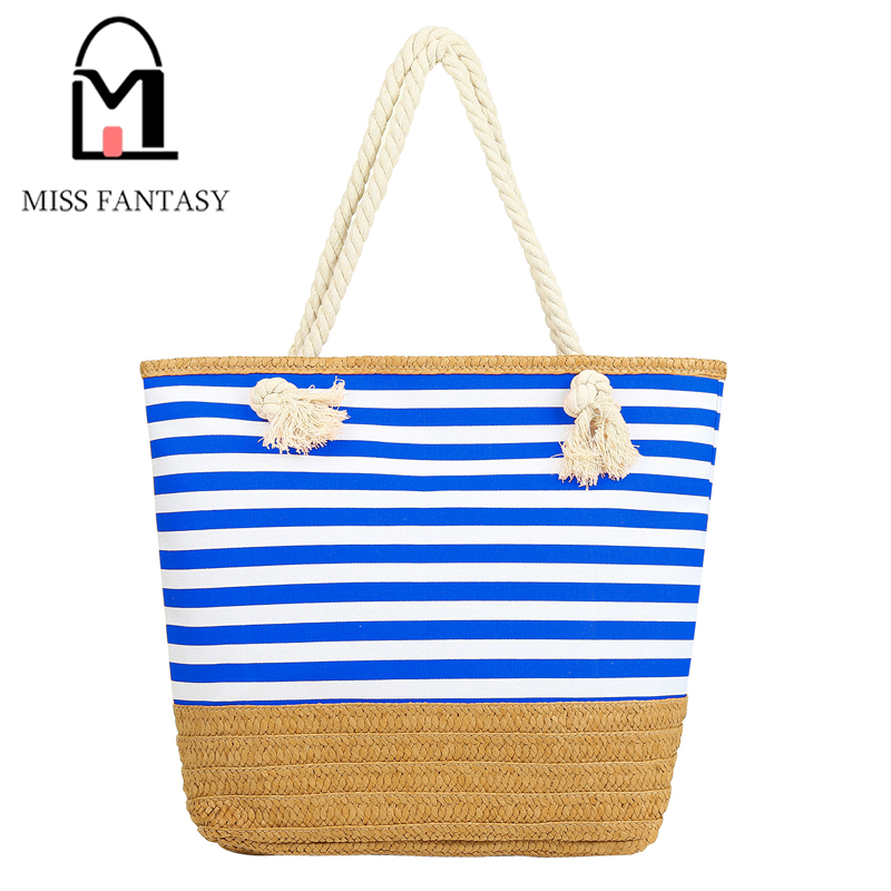 Online Get Cheap Summer Canvas Bags -Aliexpress.com | Alibaba Group