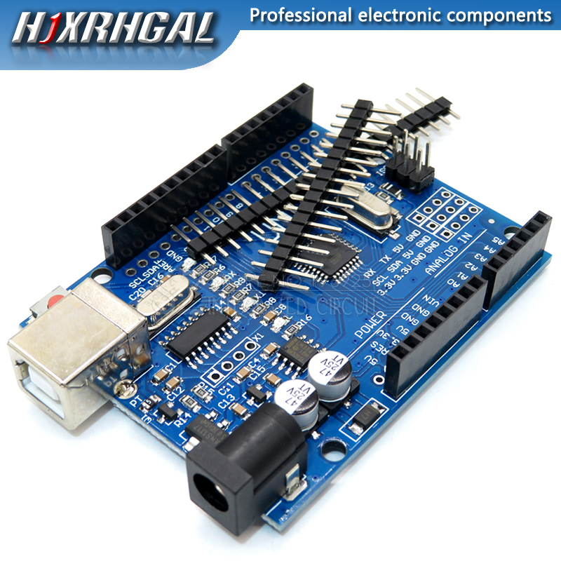 high-quality-uno-r3-ch340g-atmega328p-16mhz-for-font-b-arduino-b-font-uno-r3-development-board-module-usb-cable-case