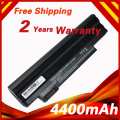 6CELLS  Battery For Acer AK.003BT.071 AL10B31 BT.00603.114 LC.BTP00.128  AK.006BT.074 AL10G31 BT.00603.121 LC.BTP00.129  AL10A31