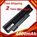 6CELLS  Battery For Acer AK.003BT.071 AL10B31 BT.00603.114 LC.BTP00.128  AK.006BT.074 AL10G31 BT.00603.121 LC.BTP00.129  AL10A31