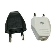 Magnificent Buy French Plug Wiring And Get Free Shipping On Aliexpress Com Wiring Digital Resources Instshebarightsorg