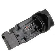 0280218004 Mass Air Flow Sensor MAF For Lada VAZ 1.5/1.7i FIAT 1.9/2.4 JTD VAZ 2110 2121 Niva 2108-21112 2108-2115