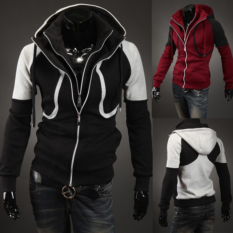 Cool Designs For Hoodies | Fashion Ql