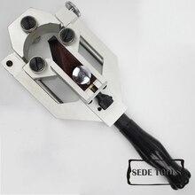 Провод инструмент для снятия изоляции изолированный кабель диаметром меньше 65 мм KBX-65