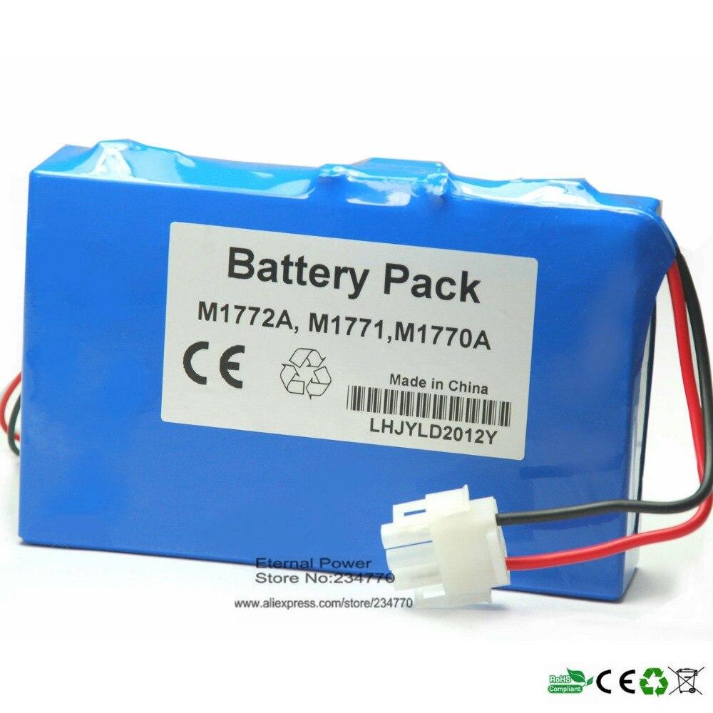 Chip for hp colour cf 400 a cf 400 m252dw m 277n m 252 mfp 252 n - Chip For Hp Colour Cf 400 A Cf 400 M252dw M 277n M 252 Mfp 252 N 34