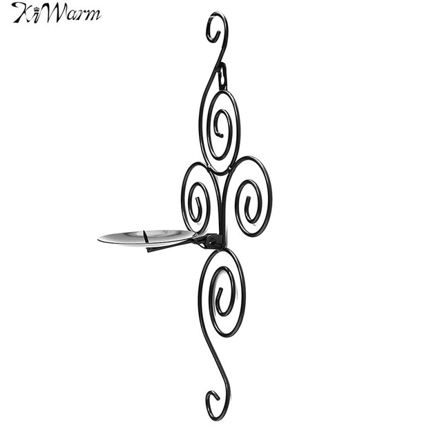 How To Decorate Candle Holders Coloring Coloring Pages