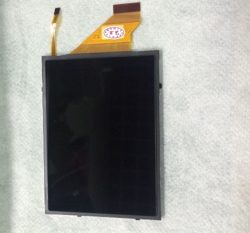 NEW LCD Display Screen For Canon For PowerShot SX610 SX620 SX720 HS Digital Camera Repair Part With Backlight
