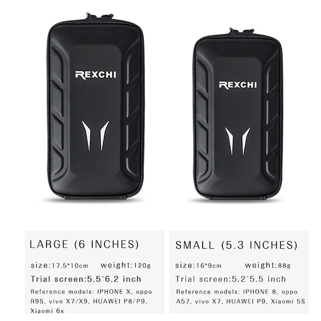 REXCHI Outdoor Trail Running Arm Bag Ultralight Waterproof Gear Women Sport Accessories Mobile Phone Holder Lady Fitness Wallet 3