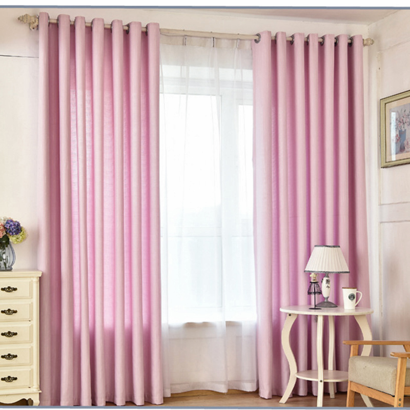 Old Fashioned Short Curtains In Living Room Crest - Living Room ...