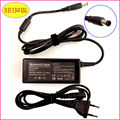 Para dell inspiron n5040 n5050 n7110 n7010 19.5 v 3.34a laptop ac adapter charger power supply cord