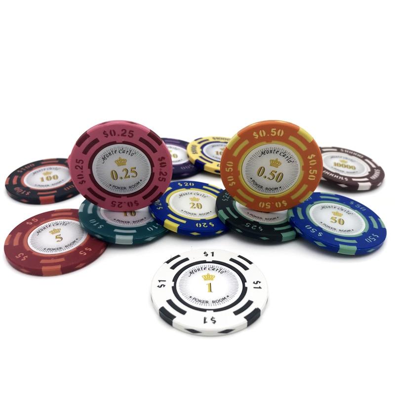 официальный сайт сколько стоят фишки в казино