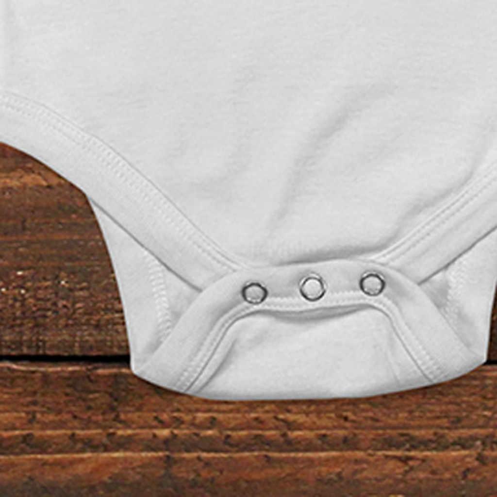 Yaz Yeni Moda Yenidoğan Bebek Kız bebek Erkek Tulum Askıları Mektup Romper Kıyafetler Toptan Ücretsiz Gemi Z5