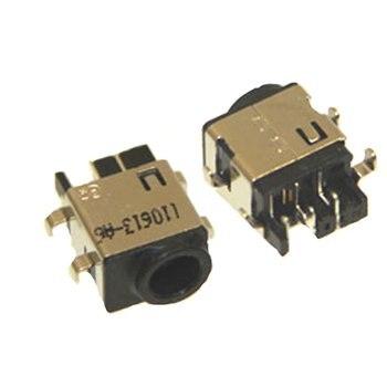 Nowe gniazdo zasilania DC łącznik do Samsunga NP470R5E RV411 RV420 NP-RF510 NP-RV510 NP-RV511 RV510 RV511 RV515 RV520 RV711 NP510R5E