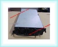 TCP1U-1200-48-1443 전원 공급 장치 1200W 1500W