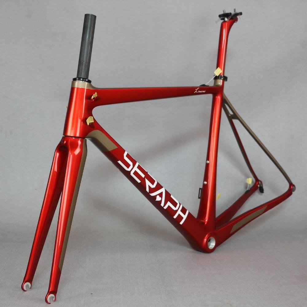 HTB1WymuXZfrK1RkSnb4q6xHRFXaa - super light T1000 carbon  fibre bicycle frame 780g Carbon Road Bike Frame Di2 Electronic variable speed  new Eps technology