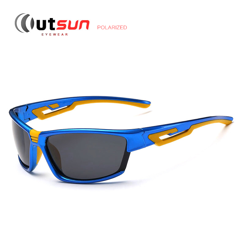 sunglasses cheap polarized  sunglasses cheap polarized 2017 xwgdng