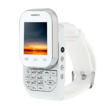 Kenxinda Dual Simkarte Android Telefon Uhr Smartwatch W1 Neue Tastatur Bluetooth Smart Uhr Armbanduhren Unterstützung Simkarte Kamera