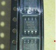 IC gratis verzending 100% originele goederen AD823AR AD823 823