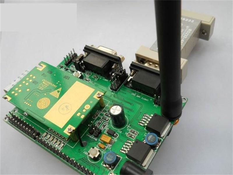 GTM900C GTM900B GSM GPRS DTU module ARM STM32F103RBT6 development board STM32 fast free ship 2pcs lot 3g module sim5320e module development board gsm gprs gps message data 3g network speed sim board
