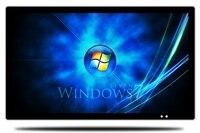 32 42 47 50 55 65 Led Inch LCD TFT Full Hd 1080p LG TV Panel