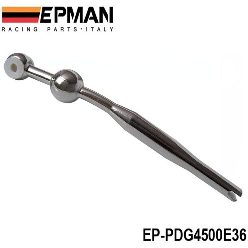 Гоночный Короткий бросок для BMW E30/E36 EP-PDG4500E36