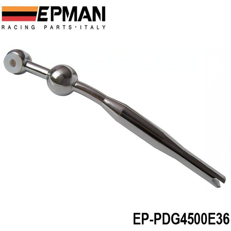 RACING SHORT THROW SHIFTER FOR <font><b>BMW</b></font> E30 / E36 EP-PDG4500E36 image