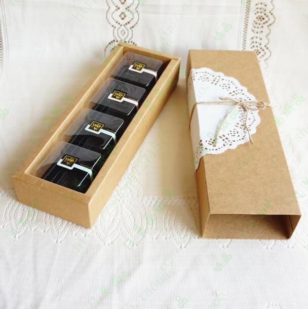 Buy a term paper online gift box