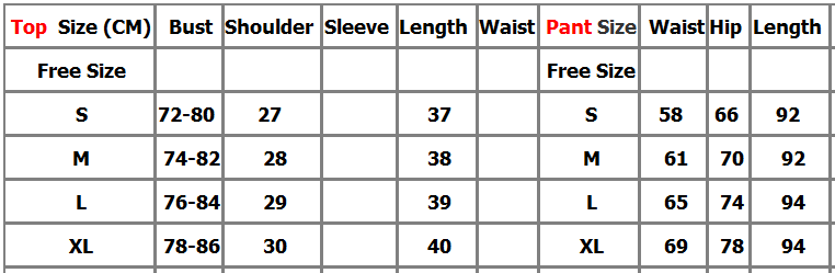 2019 New Sexy Two Piece Set Print Short gym Tank Slim Pants Women 39 s Sports Suit Spring summer Casual joggers Tracksuit Women in Women 39 s Sets from Women 39 s Clothing