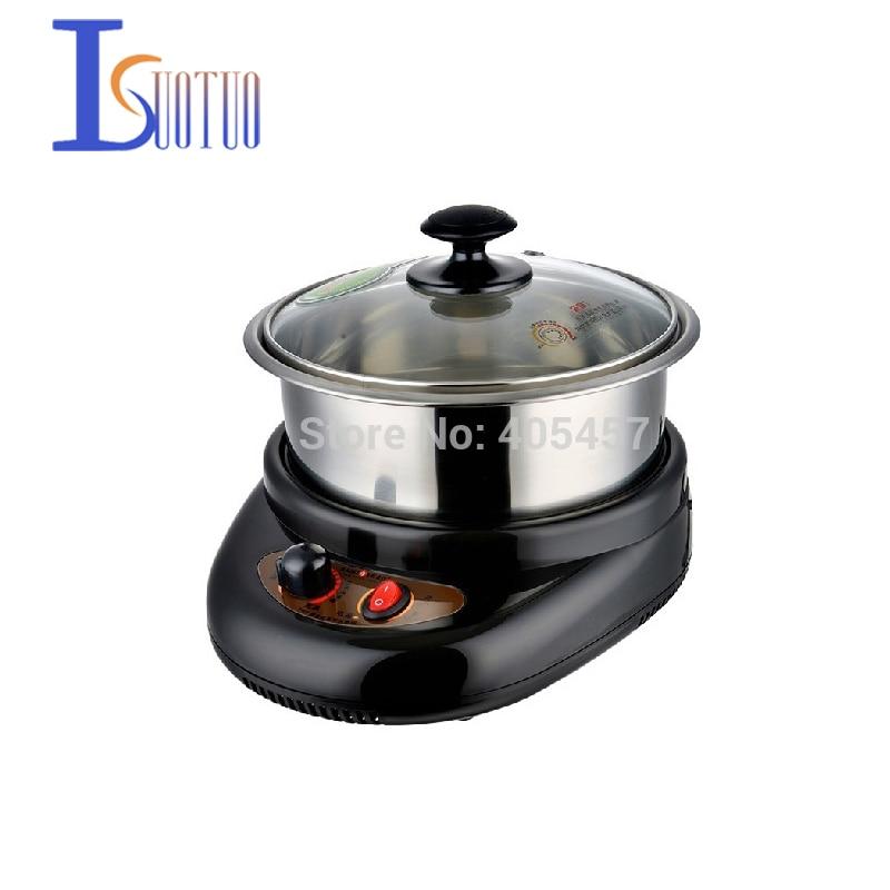 T 60 electric thermoregulation tea ceremony sterilization pot microcomputer sterilizater pot  1.2L  600W|electric tea pot|tea pot electric|electric tea - title=