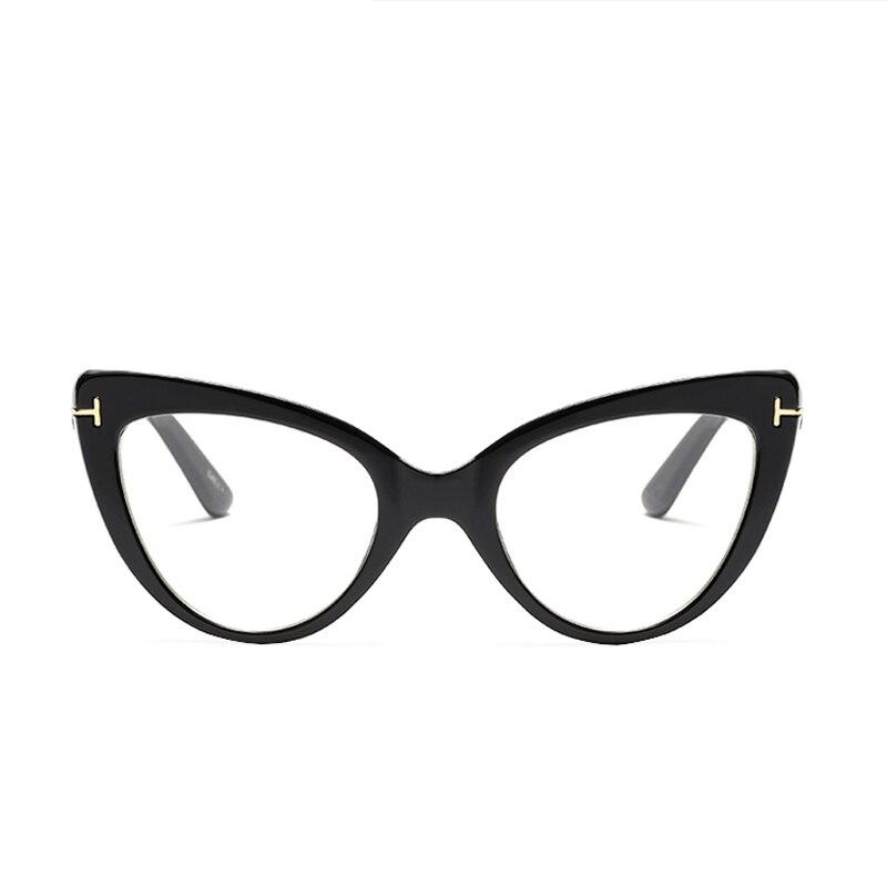 Niedlich Mens Augenglasrahmen Fotos - Rahmen Ideen - markjohnsonshow ...