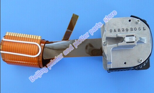 New genuine original Printhead printer head for DFX8500 DFX-8500 DFX8000 DFX-8000 1037283 print head printer part купить