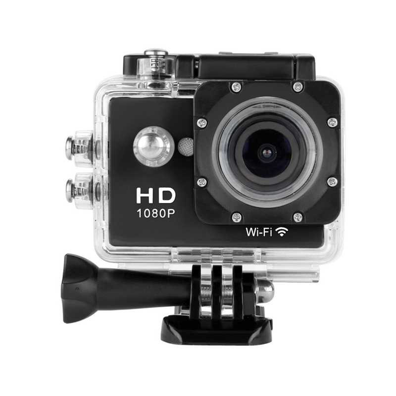 sports hd dv 1080p h.264 review sites