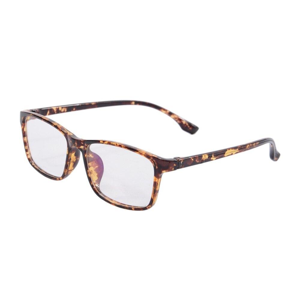 Blockieren Hohe Licht Brillen Leitura Brille 61 Gläser 1 Oculos Dioptrien De Blau Presbyopie Qualität Hyperopie Lesen 0rwq0g