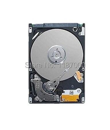 """Disco duro para ST3300655LC 3.5 """"15000 RPM 16 MB bien probado de trabajo"""