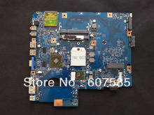 For ACER Aspire 5536 Laptop Motherboard 48.4CH01.021 45 Days Warranty
