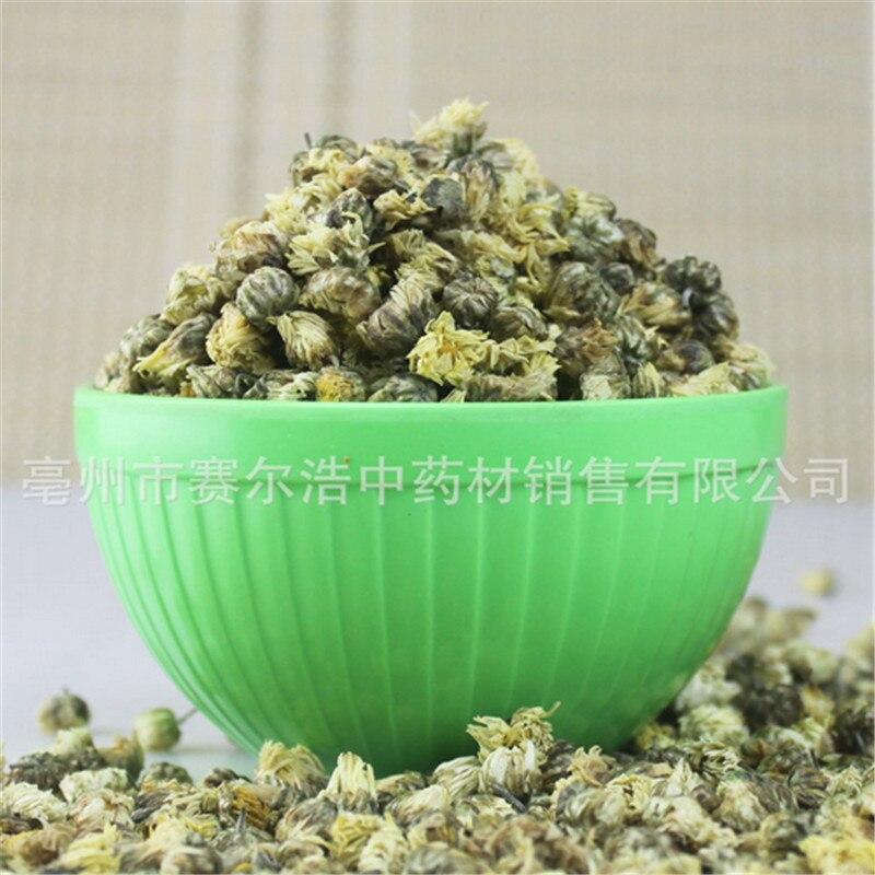 High Quality Tire Chrysanthemum Tea slimming beauty Herb Chrysanthemum Tee Chinese font b Health b font