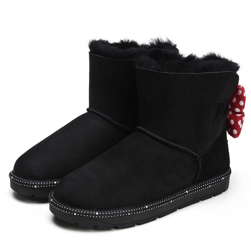 Online Get Cheap Warm Winter Boots Women -Aliexpress.com | Alibaba ...