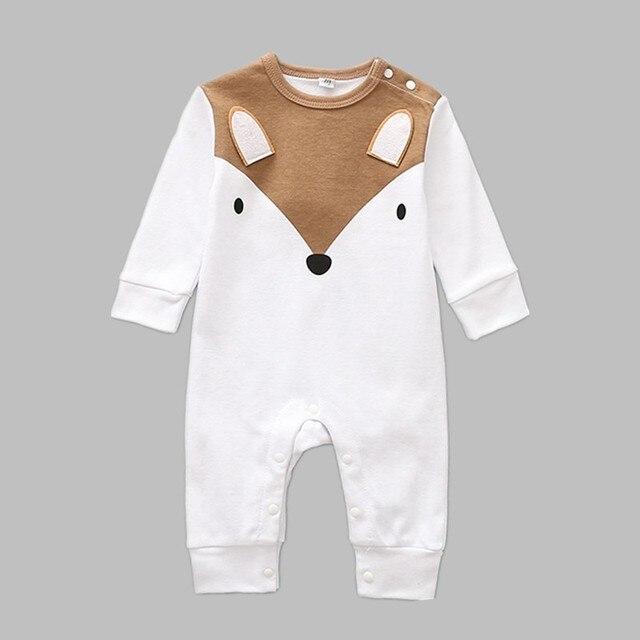 Previous Next Unisex Cotton Pajamas for Kids 1