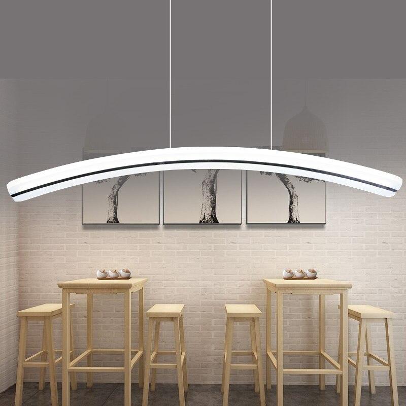 Achetez en gros suspendu luminaire en ligne des for Gros luminaire suspendu
