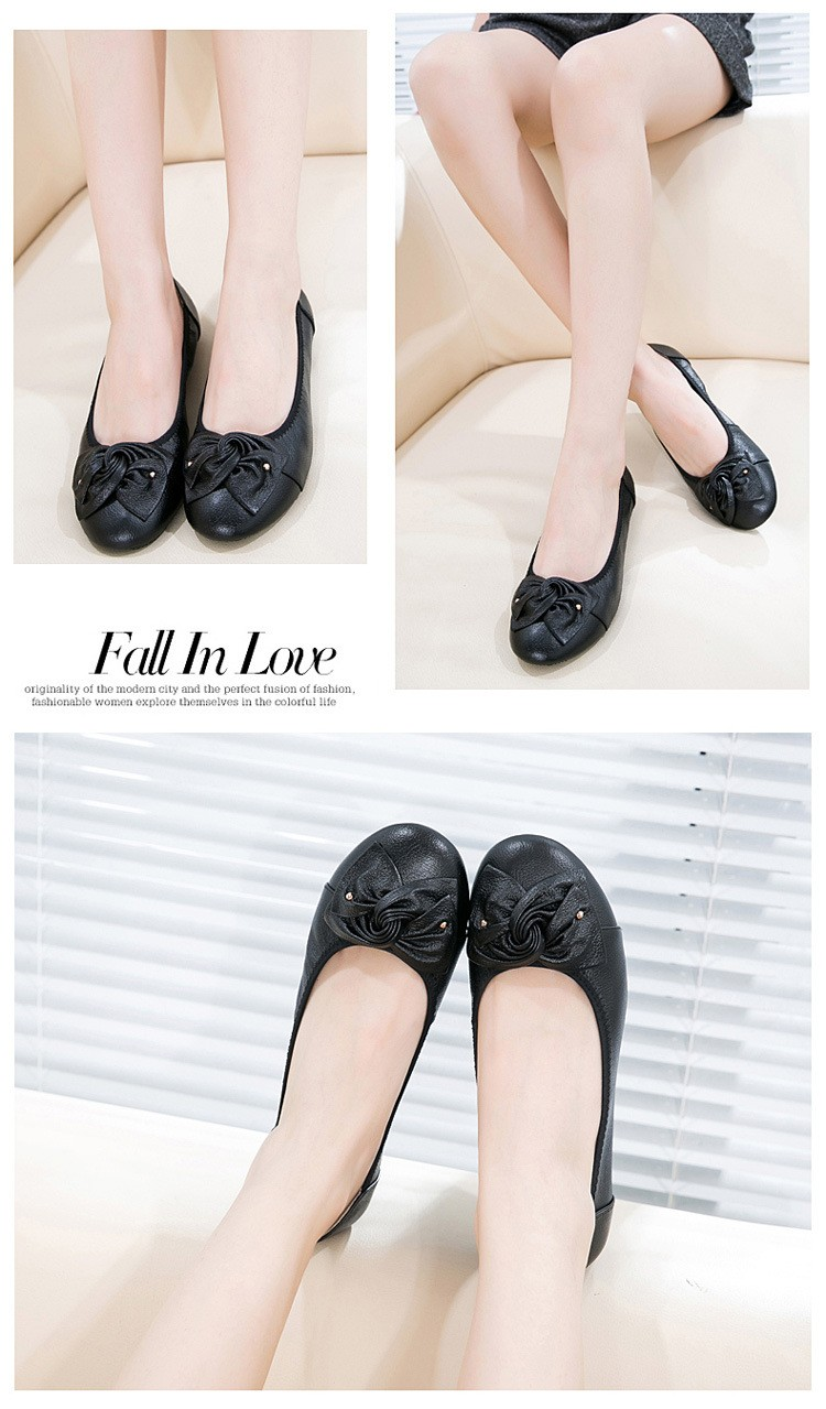 Spring Autumn Genuine Leather Shoes HTB1Wyv
