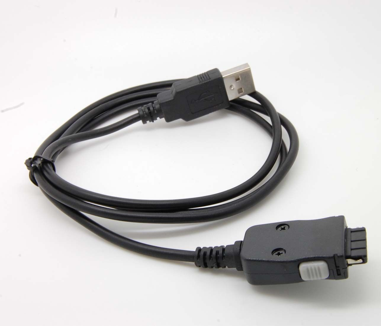 USB DATA&CHARGER Cable for Samsung YP-K3 YP-K5J YP-T8 YP-T10 YP-S3 YP-Q1 YP-P2 YP-K3J T8A S3J Q1AB yp-P3 YP-K5 YP-T9 YP-S5 долото острое hilti te yp sm 50